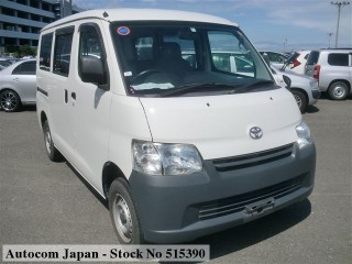 2013 Toyota Liteace for sale in Kingston / St. Andrew, Jamaica