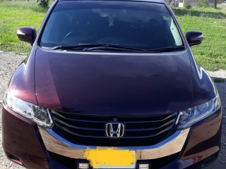 2010 Honda Odyssey for sale in St. Catherine, Jamaica