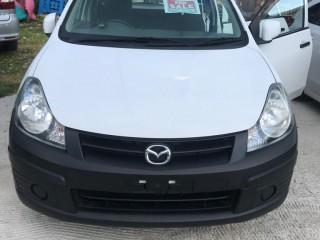 2013 Mazda Familia for sale in Trelawny, Jamaica
