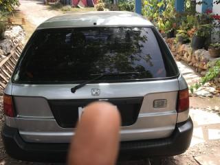 2003 Honda Partner for sale in Kingston / St. Andrew, Jamaica
