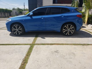 2018 BMW X2 S Drive 20i M Sport for sale in Kingston / St. Andrew, Jamaica