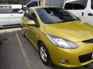 2008 Mazda Demeo for sale in St. Catherine, Jamaica