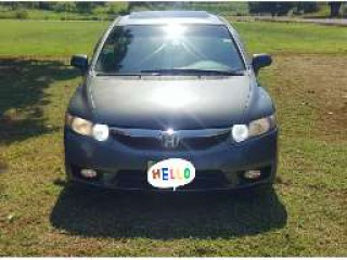 2009 Honda Civic for sale in Manchester, Jamaica
