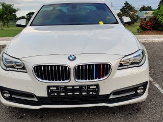 2014 BMW 520 for sale in St. Catherine, Jamaica