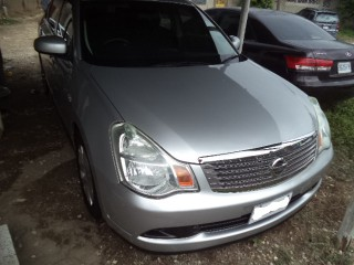 2012 Nissan Bluebird Sylphy for sale in St. Catherine, Jamaica