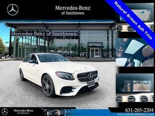2017 Mercedes Benz E 43 Sedan AWD 4MATIC for sale in St. James, Jamaica