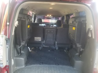 2009 Toyota Voxy for sale in St. Thomas, Jamaica