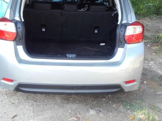 2014 Subaru Impreza for sale in St. Ann, Jamaica