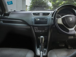 2013 Suzuki Swift for sale in Jamaica