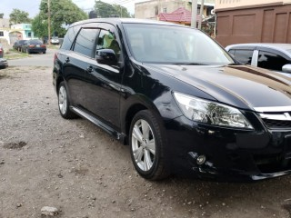 2013 Subaru EXIGA for sale in Kingston / St. Andrew, Jamaica