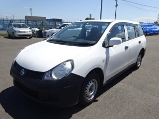 2014 Nissan AD wagon for sale in Clarendon, Jamaica
