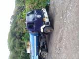 '92 Leyland freightliner for sale in Jamaica