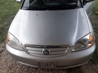 2001 Honda Civic for sale in St. Catherine, Jamaica