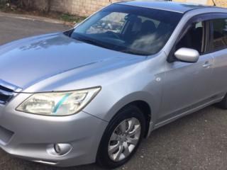 2008 Subaru EXIGA for sale in Kingston / St. Andrew, Jamaica