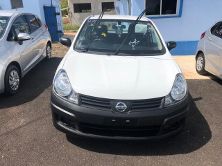 2015 Nissan Ad Wagon for sale in St. Ann, Jamaica