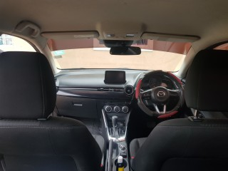 2016 Mazda Demio for sale in Kingston / St. Andrew, Jamaica
