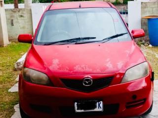 2004 Mazda Demio for sale in Kingston / St. Andrew, Jamaica