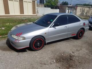 2000 Honda integra for sale in St. Catherine, Jamaica