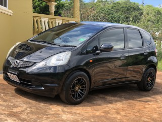 2009 Honda Fit for sale in St. Elizabeth, Jamaica