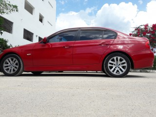 2008 BMW 320i for sale in Kingston / St. Andrew, Jamaica