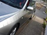 2007 Subaru Impreza for sale in Kingston / St. Andrew, Jamaica