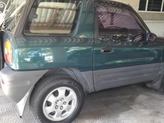 1996 Toyota RAV4 for sale in Kingston / St. Andrew, Jamaica