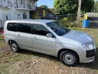 2015 Toyota Succeed for sale in St. Ann,