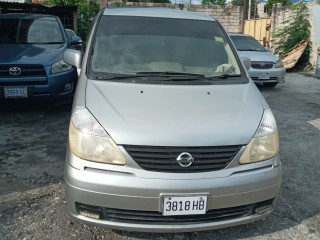 2003 Nissan Serena for sale in St. Catherine, Jamaica