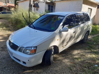 2004 Toyota GAIA for sale in St. James, Jamaica