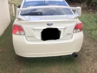 2013 Subaru Impreza for sale in St. Catherine, Jamaica