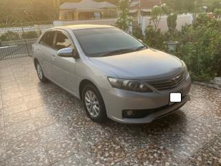 2015 Toyota Allion for sale in Kingston / St. Andrew, Jamaica