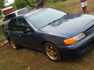 1998 Nissan Pulsar for sale in Clarendon, Jamaica
