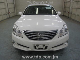 2008 Toyota Crown for sale in Westmoreland, Jamaica