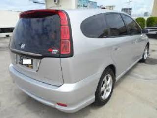 2005 Honda stream for sale in Kingston / St. Andrew, Jamaica