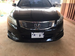 2009 Honda Inspire for sale in St. Ann, Jamaica