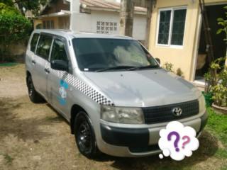 2012 Toyota Probox van for sale in St. Catherine, Jamaica