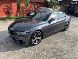 2020 BMW 430i for sale in Kingston / St. Andrew, Jamaica