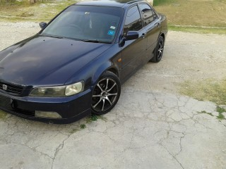 '99 Honda Accord for sale in Jamaica