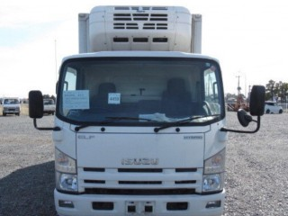 2013 Isuzu ELF for sale in St. Catherine, Jamaica