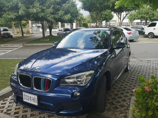 2012 BMW BMW for sale in Kingston / St. Andrew, Jamaica