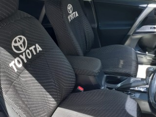 2014 Toyota RAV4 for sale in St. Catherine, Jamaica