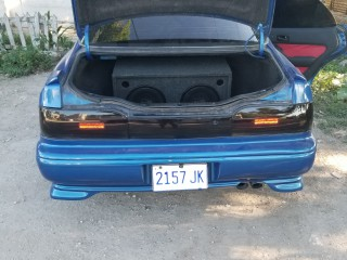 1990 Toyota Camry Prominent V6 for sale in Kingston / St. Andrew, Jamaica