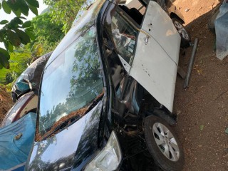 2011 Nissan Serena for sale in St. James, Jamaica