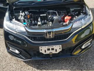 2018 Honda Fit for sale in St. Elizabeth, Jamaica