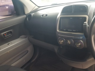 2009 Daihatsu Boon for sale in St. Catherine, Jamaica