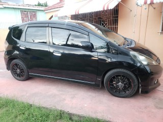 2011 Honda Fit RS for sale in Kingston / St. Andrew, Jamaica