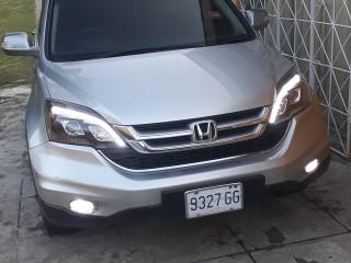 2011 Honda CRV for sale in Hanover, Jamaica