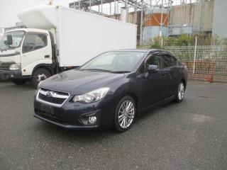 2013 Subaru Impreza G4 Sport for sale in Kingston / St. Andrew, Jamaica