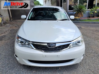 2011 Subaru IMPREZA for sale in Kingston / St. Andrew, Jamaica