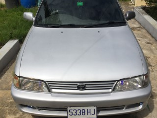 2000 Toyota Corolla G Touring for sale in St. Elizabeth, Jamaica